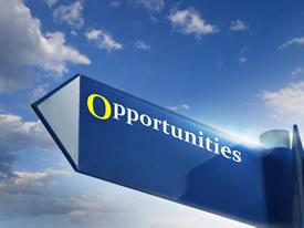 Jobs and Fellowships1